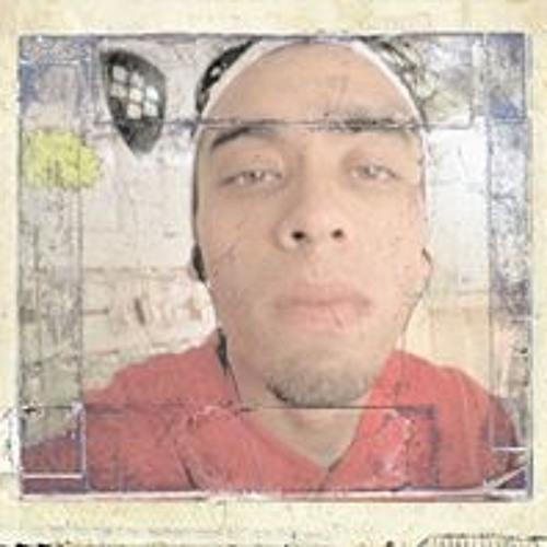 Christian Benitez's avatar