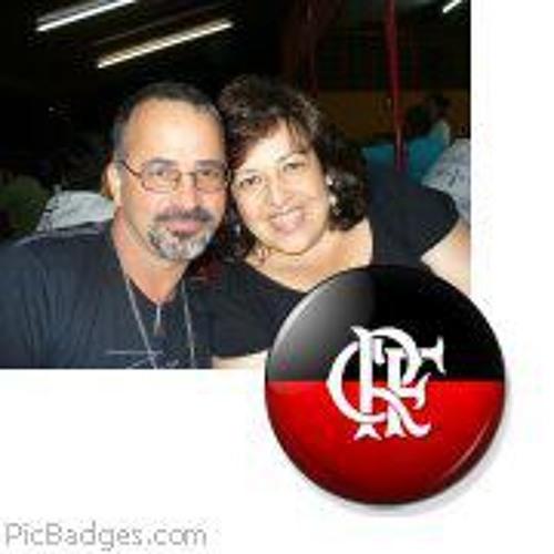 Rita Marques's avatar