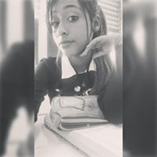 Brenda Arco-Íris's avatar
