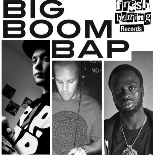 big boom bap free listening on soundcloud. Black Bedroom Furniture Sets. Home Design Ideas