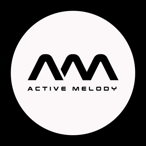 Active Melody Music's avatar