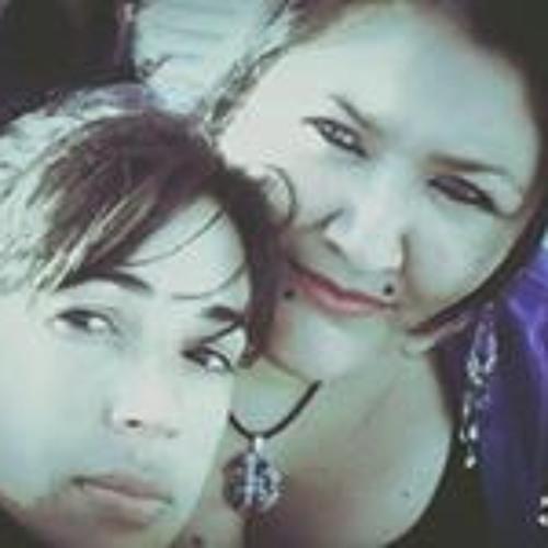 Xime Valdez Brunengo's avatar