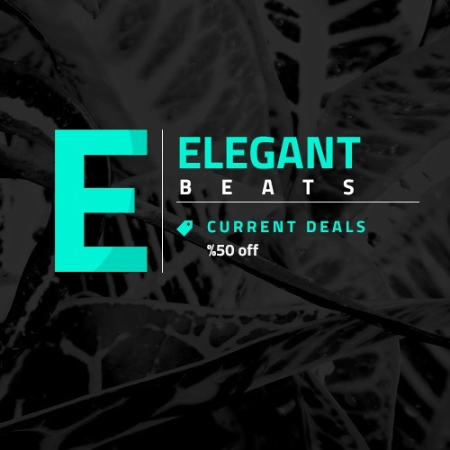 Elegant Beats's avatar