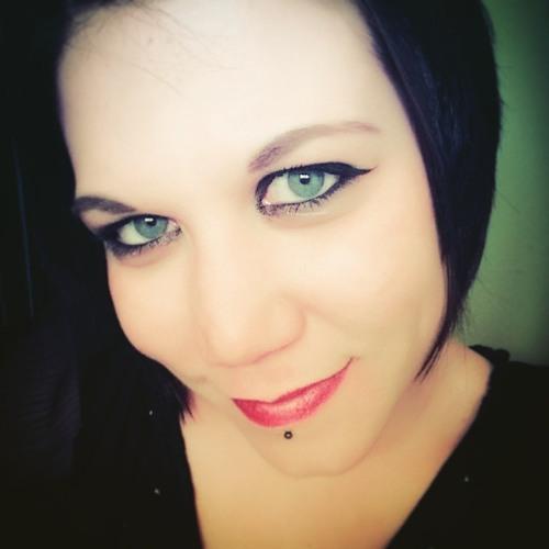 dirty_closet's avatar