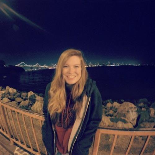 Haley Zavattero's avatar