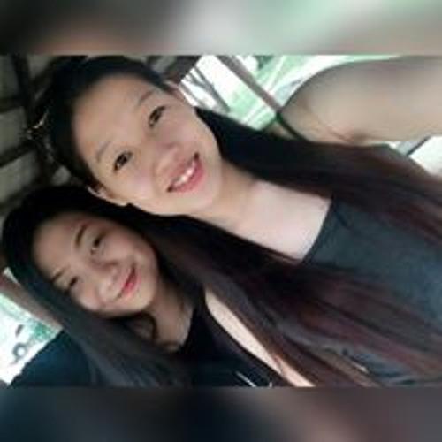 Karen Tham's avatar