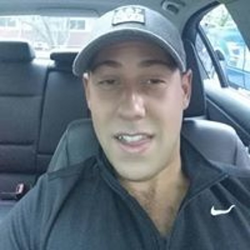 Jay Shaughnessy's avatar