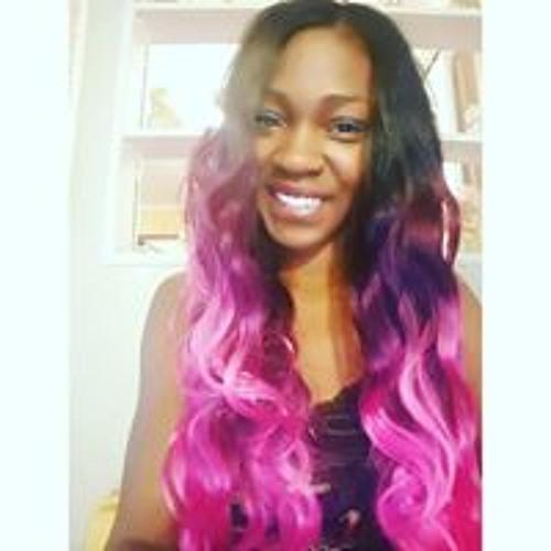 Lisa CallMe Barbie's avatar