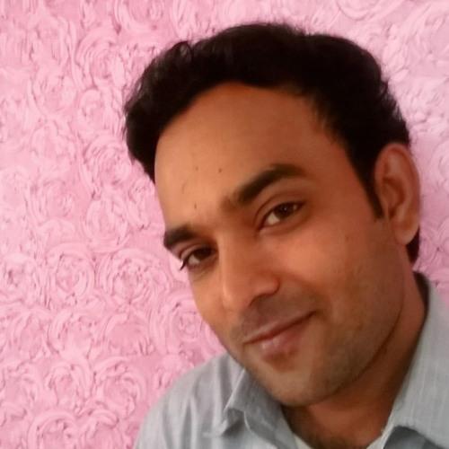 Nit's avatar