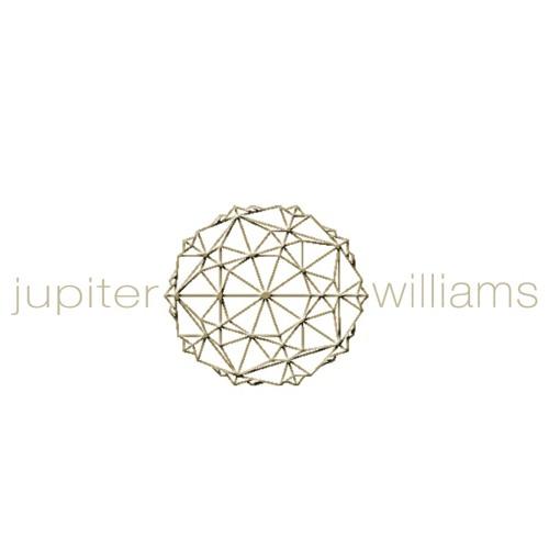 jupiter williams's avatar
