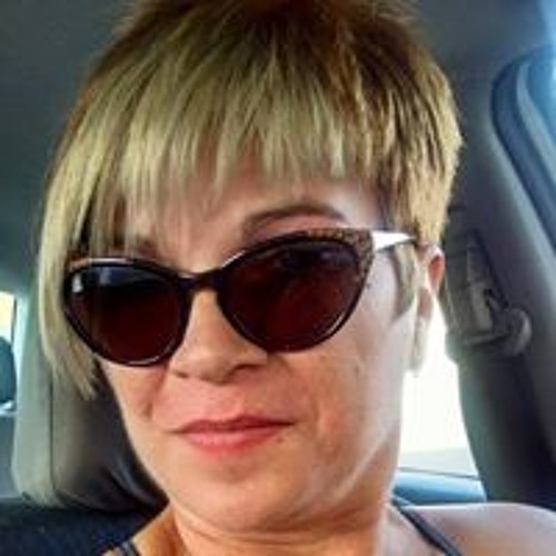 Maribel Rivera Diaz's avatar