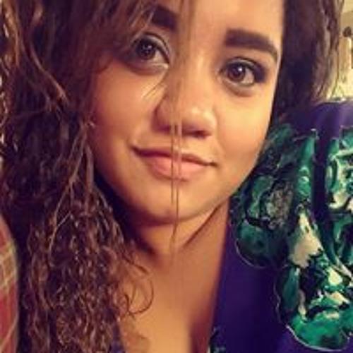 Savannah Lynea's avatar