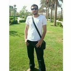Khaled Yousry