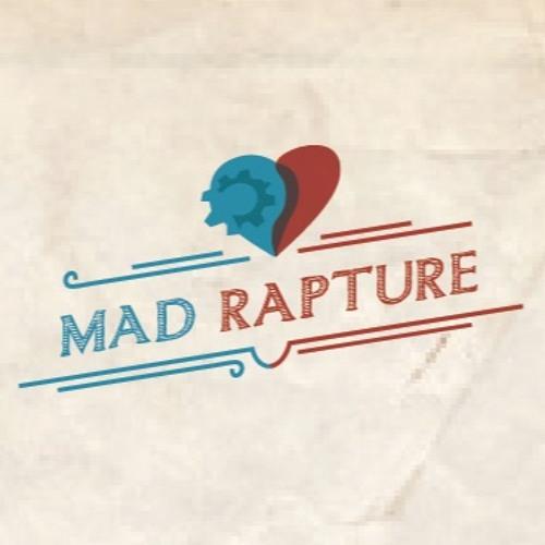 Mad Rapture's avatar