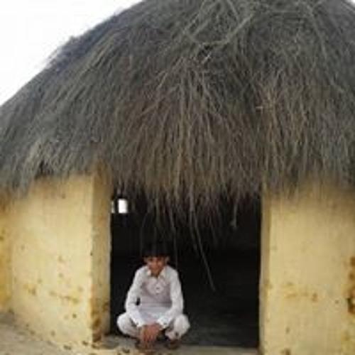 Ayaz Shaikh's avatar