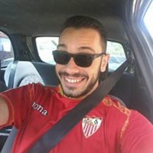 Mateo Muñoz Repiso's avatar
