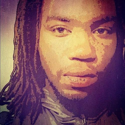 Tayo Dubz's avatar