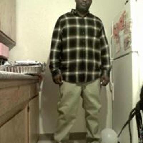 Rashad Asberry's avatar