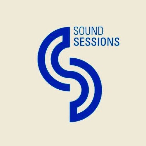 Sound Sessions Podcast's avatar