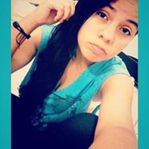 Jessica Rangel's avatar