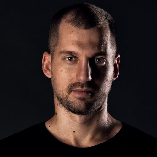 TKNO's avatar