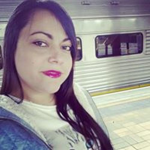 Aida Maritza Patiño's avatar