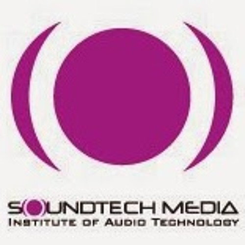 Soundtech Media's avatar