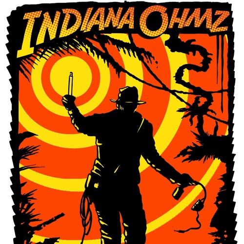 Indiana Ohmz's avatar