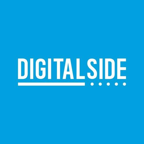 digitalside's avatar