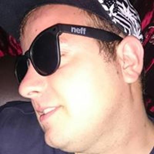 Fabian Wiest's avatar