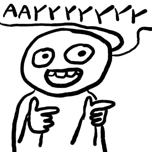 Nior Heijibbry's avatar