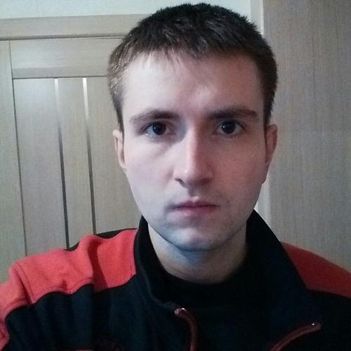 Specx's avatar