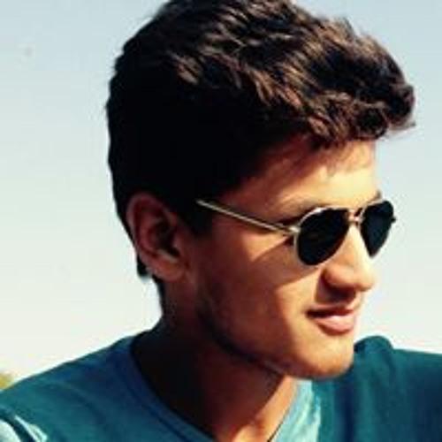 Tariq Nawaz's avatar