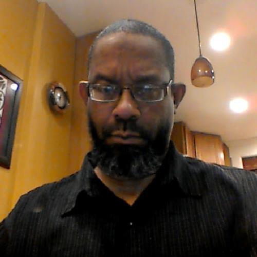 David Abdul Sabur's avatar