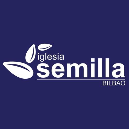 Iglesia Semilla Bilbao's avatar