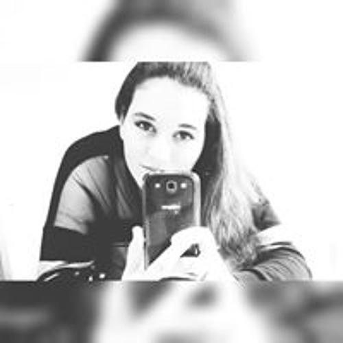 Vanessa Jahn's avatar