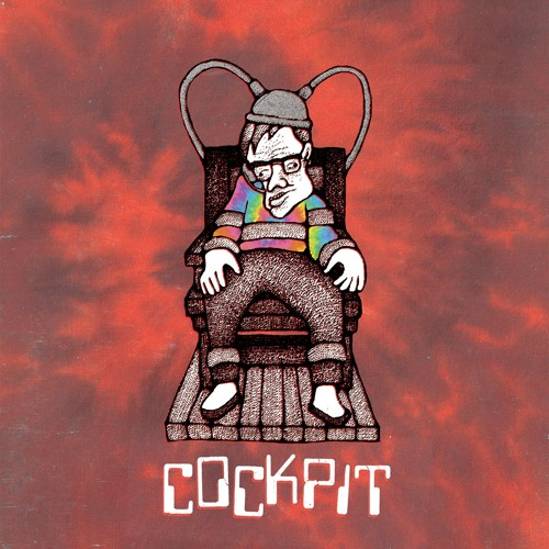 COCKPIT's avatar