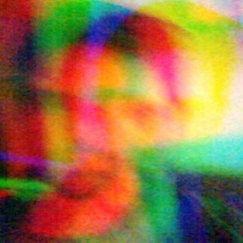 atfede's avatar