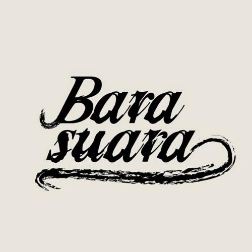 BARASUARA's avatar