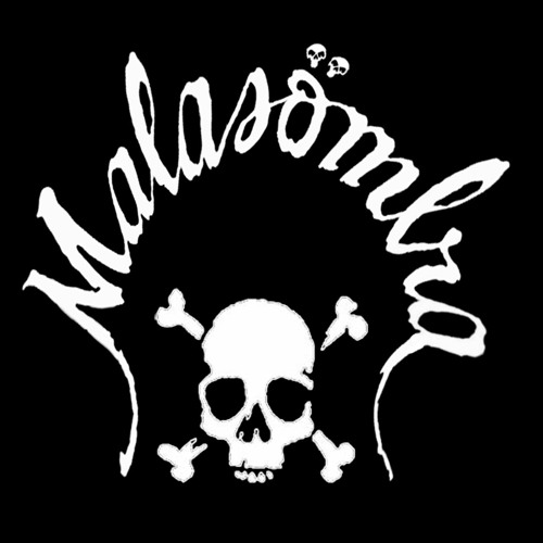 Malasömbra's avatar