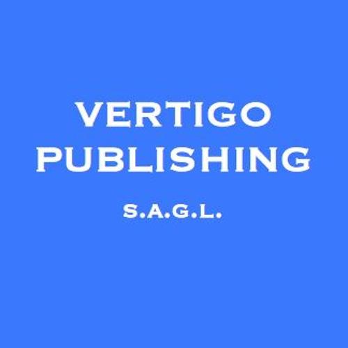 Vertigo Publishing's avatar