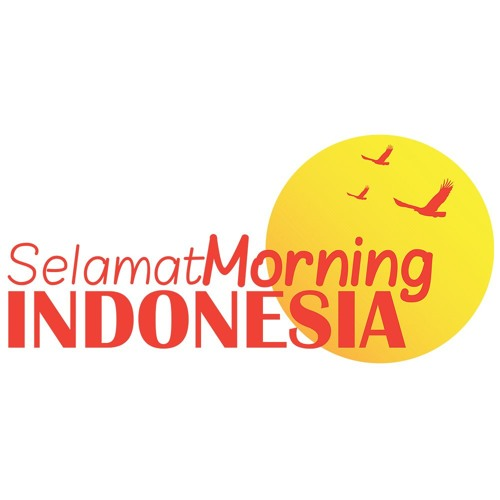 morninguym's avatar