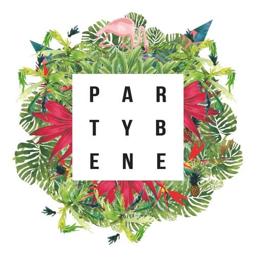 PARTY BENE's avatar