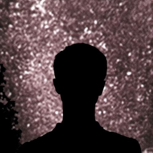 Clostri's avatar