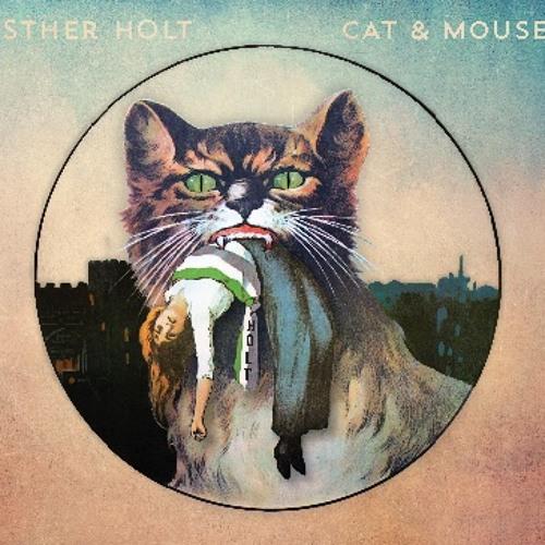 Esther Holt's avatar