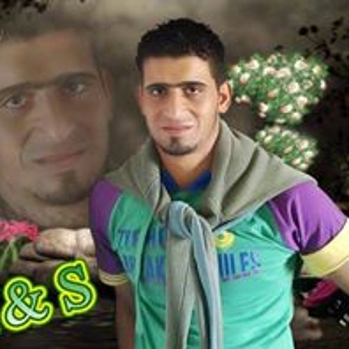 koko0011's avatar