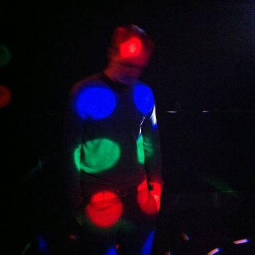louchenightflight's avatar