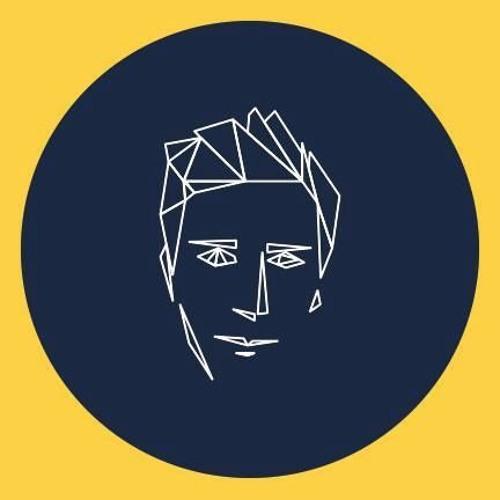 Basile Gautier's avatar