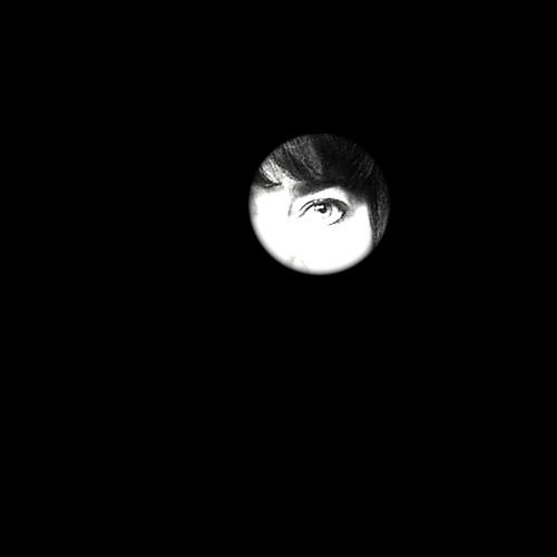 KarineB's avatar