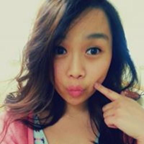 Bayka Cha's avatar